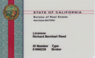 broker_license_card